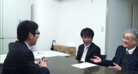 対談風景.jpg