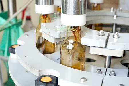 製造業のイメージ画像