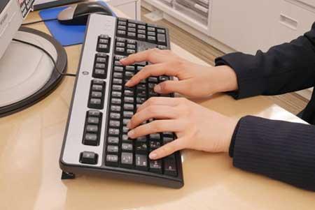 IT企業のイメージ画像