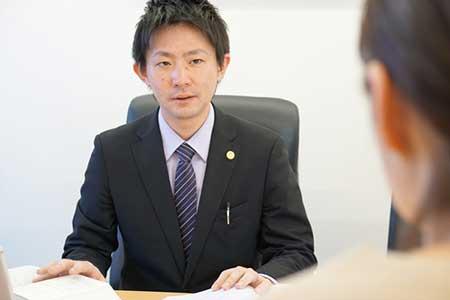 弁護士本村安宏