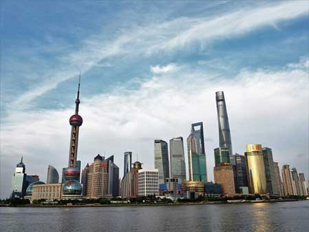 中国のイメージ画像