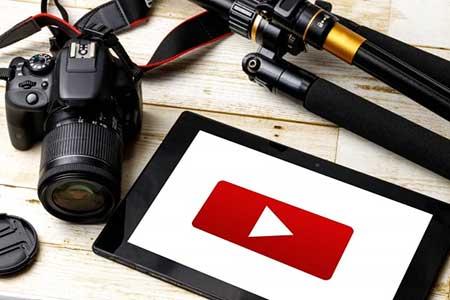 動画や写真